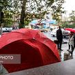 ورود سامانه بارشی تازه از 25 آبان