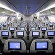 پرواز موفقیت آمیز هواپیمای غول پیکر ایرباس +عکس
