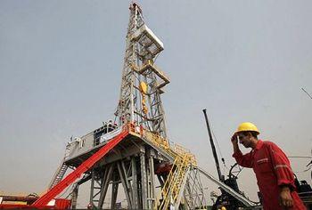 3 کشته در انفجار میدان نفتی نرگس