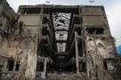 رمزگشایی کمیته ویژه از فاجعه پلاسکو
