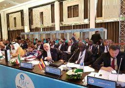 ظریف: عدم وحدت کشورهای اسلامی به تلآویو جسارت میبخشد