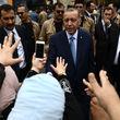 ترکیه محصولات الکترونیکی آمریکا را تحریم میکند