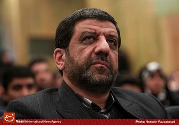 پسر ناطق نوری به ضرغامی پاسخ داد/ باز شدن پرونده مناظره معروف احمدی نژاد