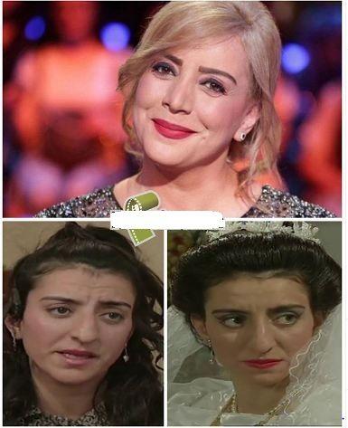 تغییرات بازیگر سریال ماه رمضانی ۲۲ سال پیش +عکس