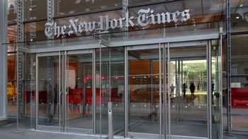 سرمقاله همزمان دو روزنامه معروف آمریکایی:«تحریم ایران را بردارید»