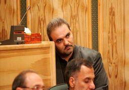 توضیح جواد خیابانی درباره نقل قول جنجالی اش در مورد شهید حججی
