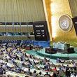 چرا ایران در رای گیری علیه دولت میانمار شرکت نکرد؟