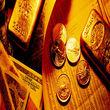 ماجرای مدیری که 90 سکه از خانهاش به سرقت رفت