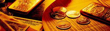 قیمت سکه و طلا در ۱۷ مهر