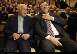 نقش رئیس جمهوری فرانسه در امضای قرارداد توتال / آیا ماکرون به تهران می رود؟