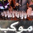 محکومیت سنگین برای زائر بدون ویزای ایرانی در عراق