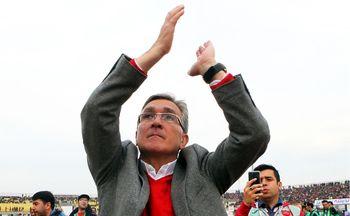 فدراسیون فوتبال به دنبال برانکو است !