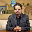 خریداری  بناهای تاریخی برای حفاظت دستاوردی از دولت یازدهم