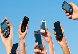 با پرفروش ترین گوشی های موبایل هوشمند تاریخ آشنا شوید