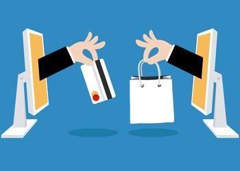 حمله گسترده به فروشگاههای آنلاین در جهان