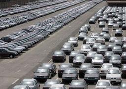 خودروسازان در 11 ماه چقدر درآمد داشتند؟