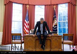 شوک به جمهوری خواهان؛ اعلام رسمی بازگشت باراک اوباما به دنیای سیاست