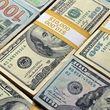قیمت دلار امروز دوشنبه 99/05/20 | افزایش قیمت ها در بازار ارز +جدول