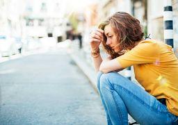 با این روش به «افسردگی» مبتلا نمیشوید