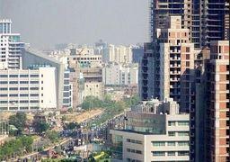 بازار مسکن پایتخت در هفتهای که گذشت+جدول قیمت