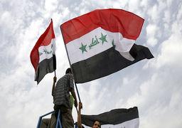 عراق بخشی از ساز و کار تحریم علیه ایران نخواهد بود