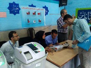 برگزاری انتخابات شورایاری محلات تهران مغایر قانون شناخته شد