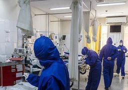 مرکز پژوهشهای اتاق ایران بررسی کرد؛ خسارتهای زلزله کرونا بر اقتصاد ایران