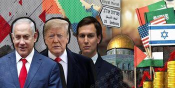 اسرائیل هزینه سنگینی برای الحاق کرانهباختری خواهدپرداخت/ رؤیای جبهه واحد علیه ایران، نقش بر آب میشود