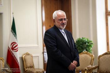 ظریف: ایران پایبندی خویش را به اصل عدم اشاعه و خلع سلاح هستهای به اثبات رسانده است