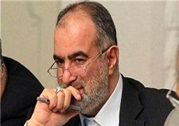 پیام صریح ایران به آژانس انرژی اتمی مخابره شده است