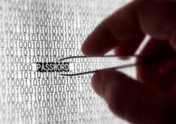 کشف بدافزار پیشرفته جاسوسی در ریاستجمهوری