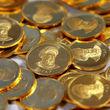 قیمت سکه، نیمسکه، ربعسکه امروز شنبه ۹۸/۰۶/۰۲ | حباب در حال صفر شدن