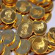 آخرین قیمت طلا، سکه، نیمسکه، ربعسکه و سکه گرمی امروز   شنبه ۹۸/۳/۲۵