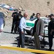 نمیتوانیم در سریال و فیلم های ایرانی پلیس فاسد را نشان دهیم !