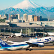 مذاکره برای راهاندازی پروازهای خارجی جدید/ مرزهای هوایی باز میشوند