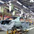 آخرین گمانهزنیها درباره حالوروز خودروسازی ایران در سال ۹۹