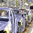 بحران جدید خودروسازان ایران