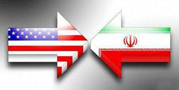 اقدام جدید ترامپ علیه ایران