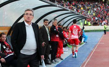 اجبار برانکو برای چشم پوشی از دو ستاره تیمش