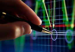 واکاوی بی اعتنایی معامله گران به موج گزارش های مثبت شرکت ها