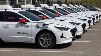رویاپردازی جدید برای انقلاب در بازار خودرو