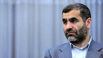 خط و نشان توئیتری وزیر احمدی نژاد برای آمریکاییها