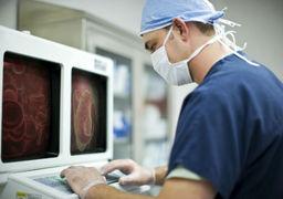 رشد پروندههای قصور پزشکی
