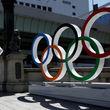 ردیابی ورزشکاران توسط فناوری در المپیک ژاپن !