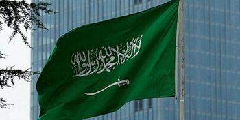 درخواست شاهزاده سعودی برای تحریم ترکیه