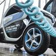 انتظاراتی که از خودروسازی در 2050 داریم!