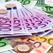 اختلاف۲۵۰تومانی دلار در صرافیهای بانکی و غیربانکی