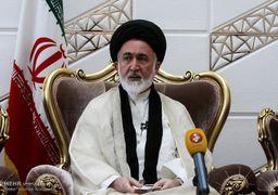 نماینده ولی فقیه در امور حج : زمان مناسبی برای مذاکره با عربستان است