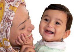 تاثیر مثبت مصرف قرص های ضدافسردگی در بارداری بر مغز کودک