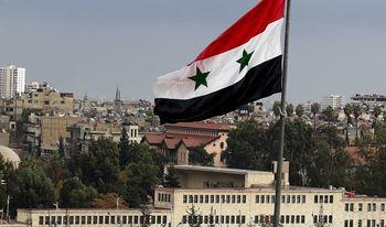 ورود 600 نیروی آمریکایی به سوریه برای تسهیل «خروج از سوریه»
